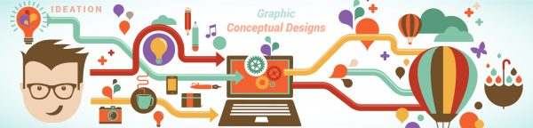 Conceptual Design and All You Need To Know About It