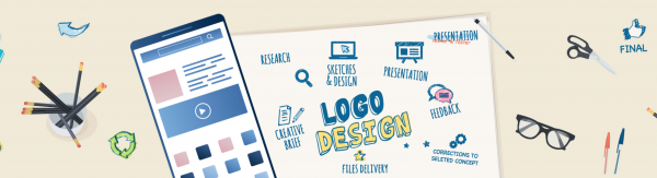 Best Logo Design Apps for Entrepreneurs and Business Owners In 2021