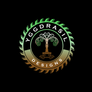 Featured Contest: Yggdrasil Designs