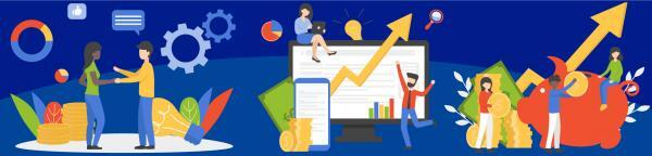 3 Simple Ways to Boost Your Marketing Agency's Profitability