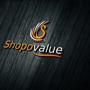 Featured Contest: Shopovalue