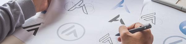 After The Logo: Why Branding Is Hard (Expect To Make These Mistakes)