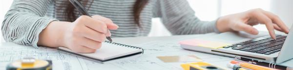 Small Business Owners' Tips For Hiring An Outsourced Design Team