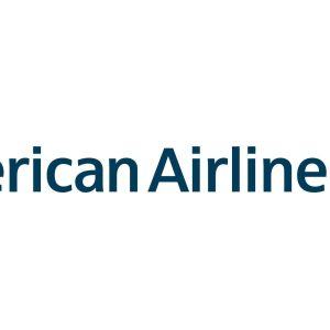 The History Of The American Airlines Logo